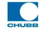 Chubb Argentina