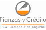Fianzas y Credito