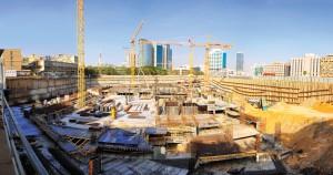 industria-construccion-trabajo-futuro-empleo-riesgos