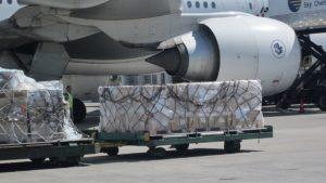 importaciones_avion.jpg_1328648940