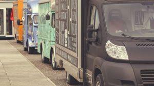 food-trucks-jpg_258117318