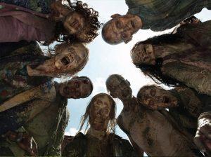 zombies-jpg_1741562517